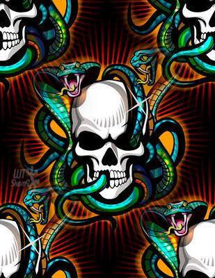 SKULLS-wallpaper-wp4001041