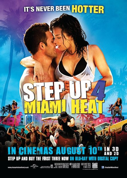 STEP-UP-MIAMI-HEAT-Drama-Music-Romance-Rated-M-Minutes-Starring-Kathryn-McCormick-Ryan-G-wallpaper-wp429363