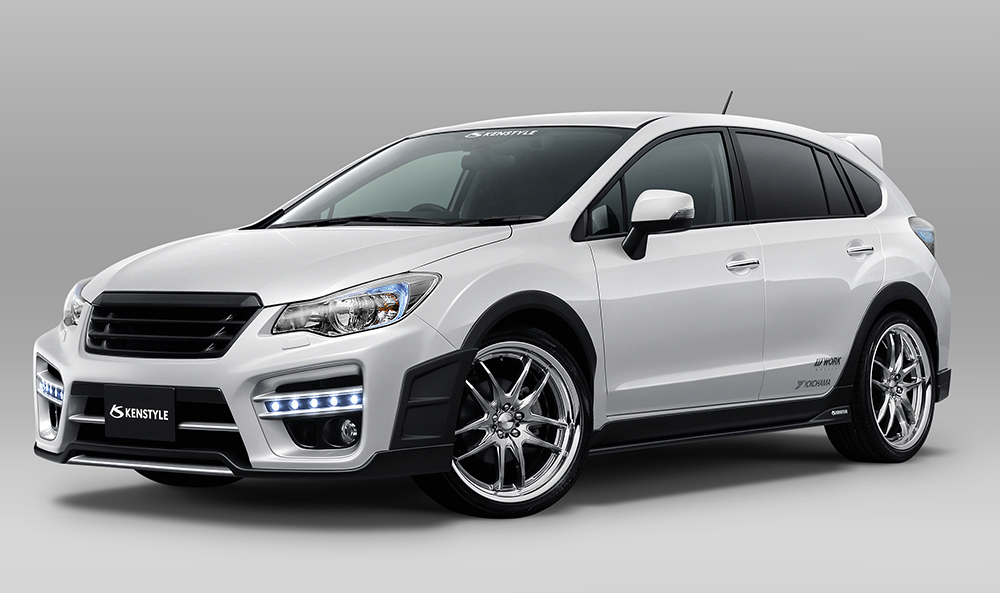 SUBARU-XV-CROSSTREK-BODYKIT-wallpaper-wp52011360