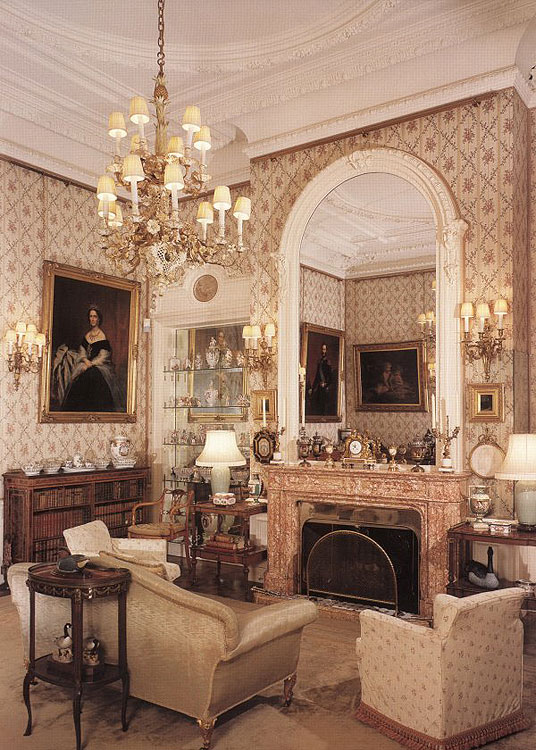 Said-to-be-the-most-comfortable-house-in-England-Sandringham-Estate-Norfolk-has-been-the-private-wallpaper-wp428915