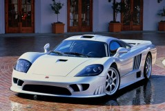 Saleen-S-Twin-Turbo-wallpaper-wp4401245