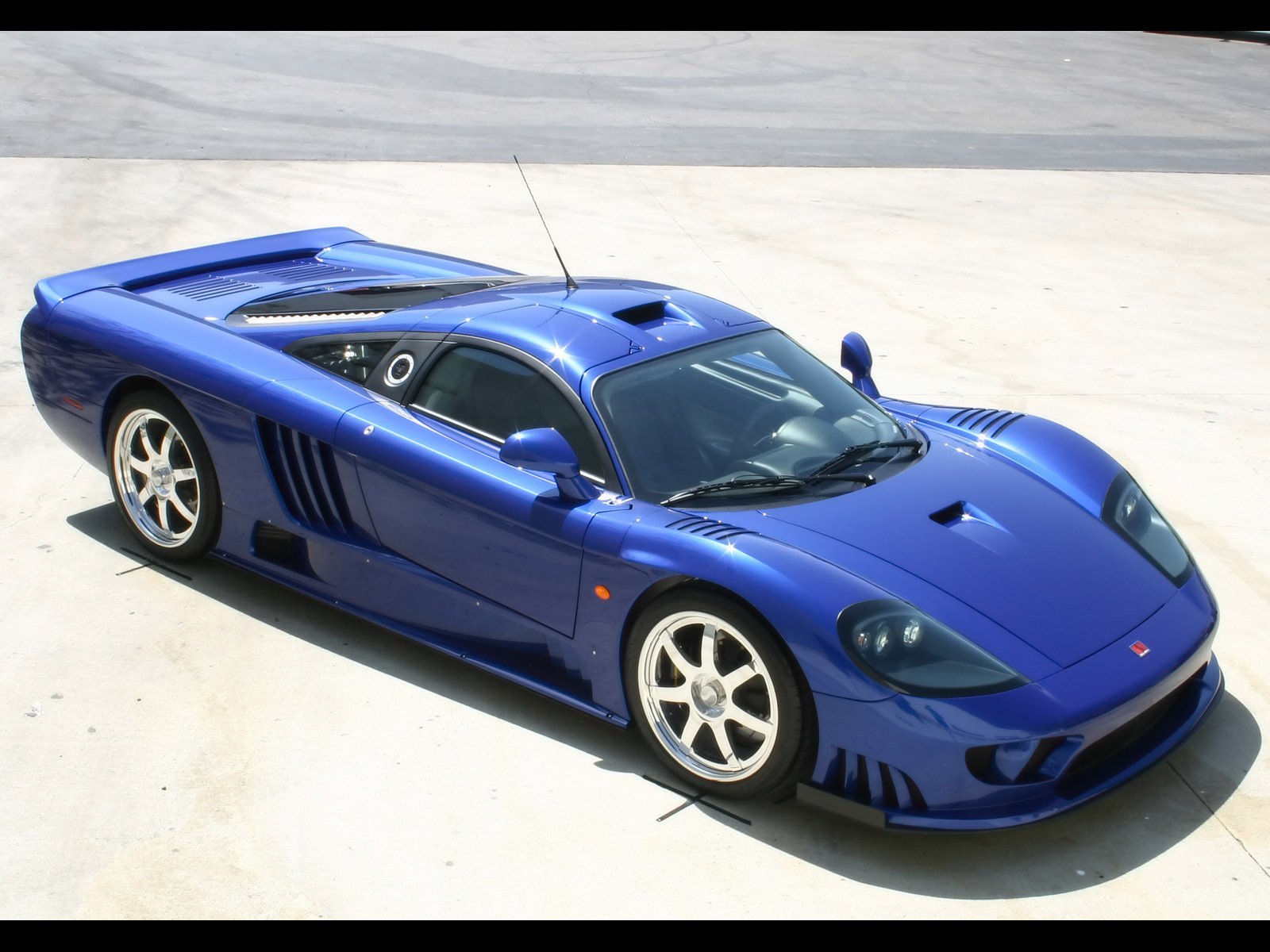 Saleen-S-Twin-Turbo-wallpaper-wp4401352