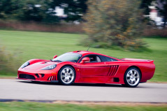 Saleen-S-Twin-Turbo-wallpaper-wp4401466