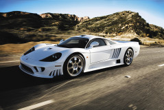 Saleen-S-Twin-Turbo-wallpaper-wp4401612
