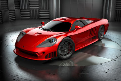 Saleen-S-Twin-Turbo-wallpaper-wp4401741
