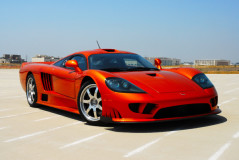 Saleen-S-Twin-Turbo-wallpaper-wp4401841