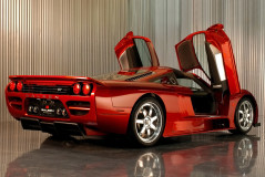 Saleen-S-Twin-Turbo-wallpaper-wp4401980