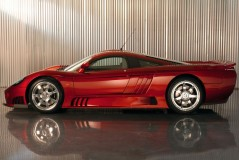 Saleen-S-Twin-Turbo-wallpaper-wp4402062