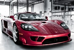 Saleen-S-Twin-Turbo-wallpaper-wp4402141