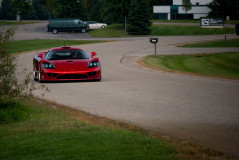 Saleen-S-Twin-Turbo-wallpaper-wp4402196