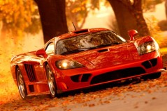Saleen-S-Twin-Turbo-wallpaper-wp4402247