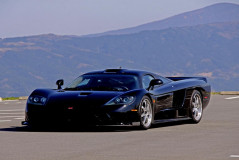 Saleen-S-Twin-Turbo-wallpaper-wp4402294
