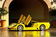 Saleen-S-Twin-Turbo-wallpaper-wp4402341