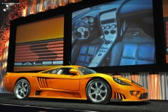Saleen-S-Twin-Turbo-wallpaper-wp4402379