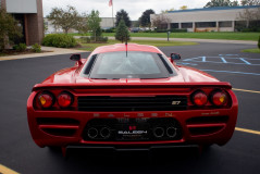 Saleen-S-Twin-Turbo-wallpaper-wp4402412