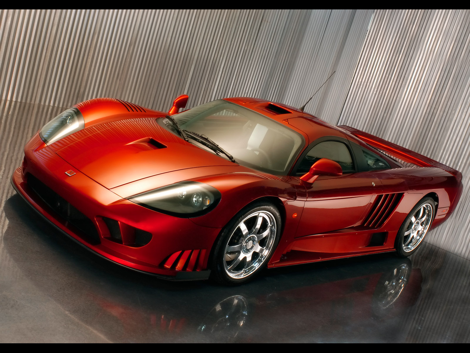 Saleen-S-Twin-Turbo-wallpaper-wp4403232