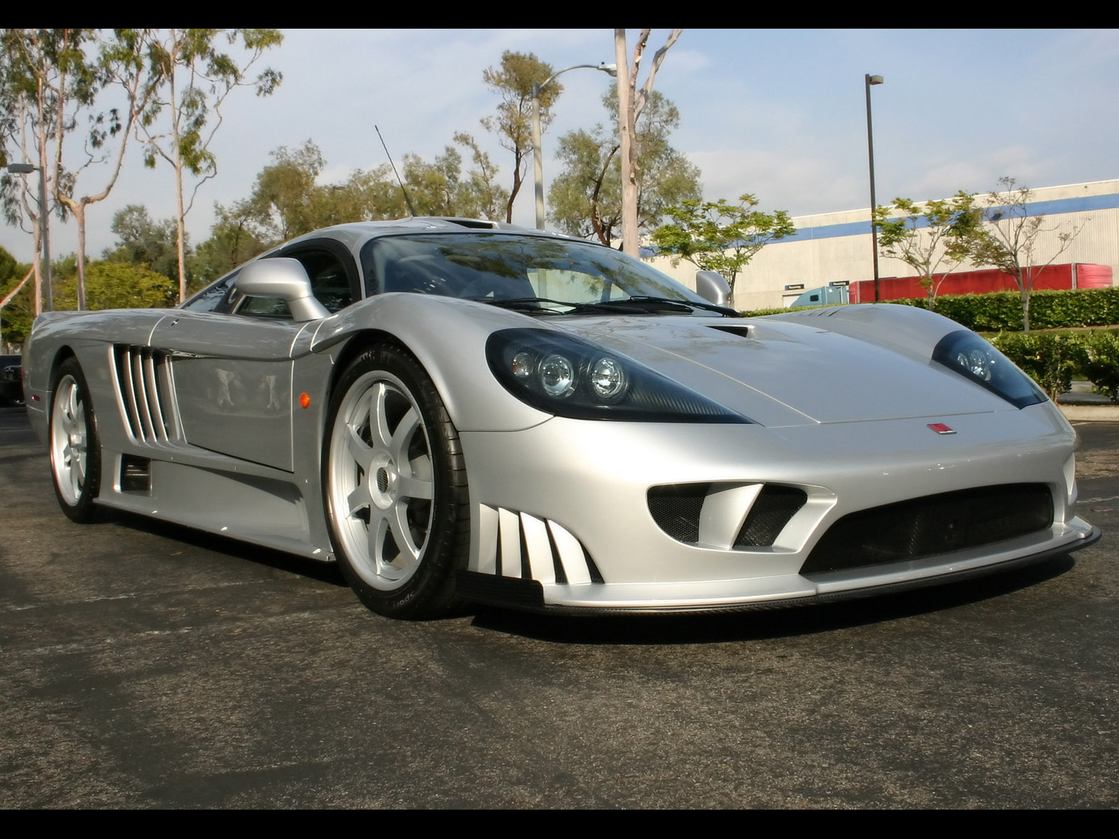 Saleen-S-Twin-Turbo-wallpaper-wp440745