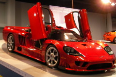 Saleen-S-Twin-Turbo-wallpaper-wp440990