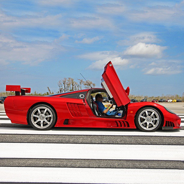 Saleen-S-red-devil-exoticcars-wallpaper-wp44011059
