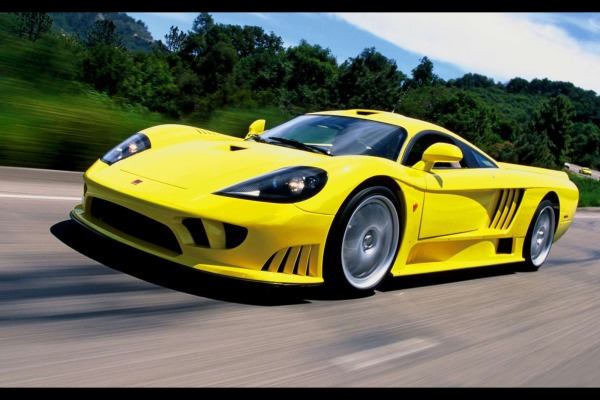 Saleen-S-wallpaper-wp4401742