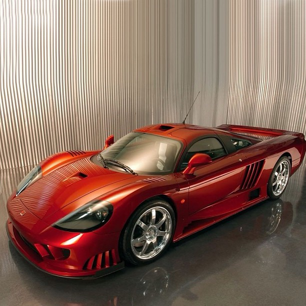 Saleen-S-wallpaper-wp4401981