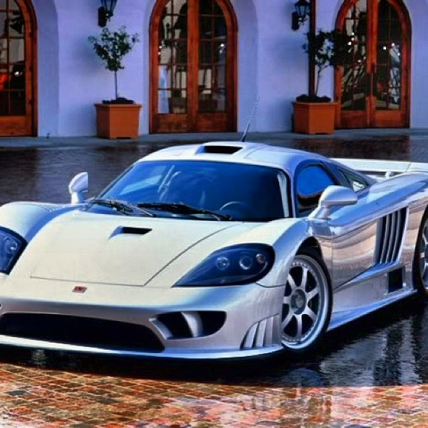 Saleen-S-wallpaper-wp4402063