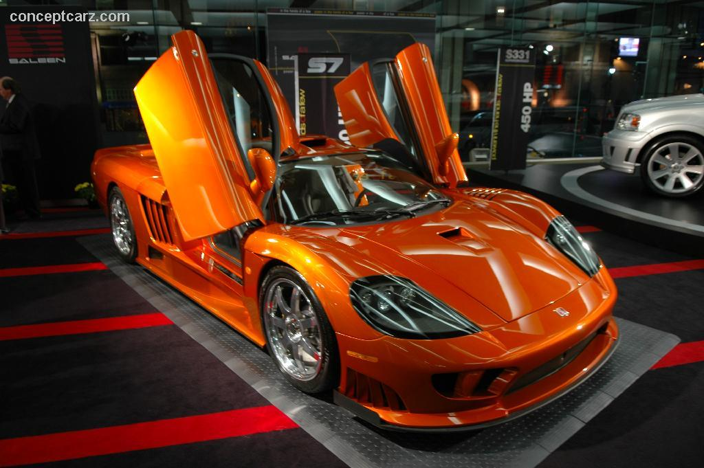Saleen-S-wallpaper-wp4402142