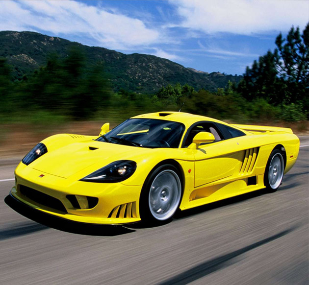 Saleen-S-wallpaper-wp4402197