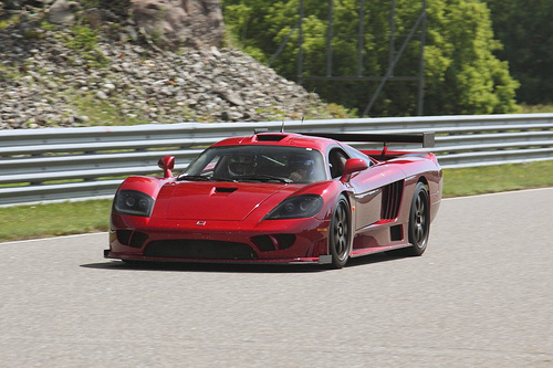 Saleen-S-wallpaper-wp4402248