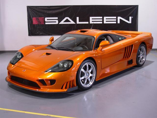 Saleen-S-wallpaper-wp4402380