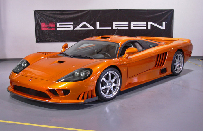 Saleen-S-wallpaper-wp4402413