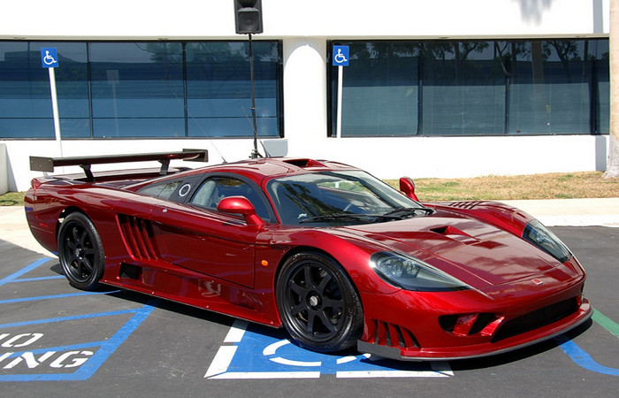 Saleen-S-wallpaper-wp4402500