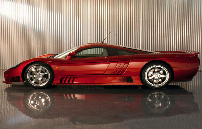 Saleen-S-wallpaper-wp4402531