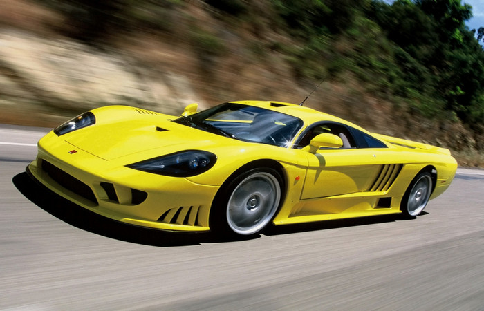 Saleen-S-wallpaper-wp4402559