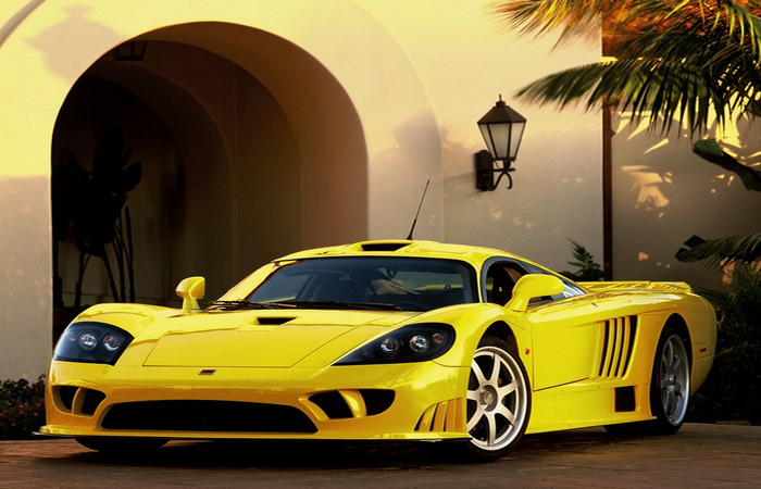 Saleen-S-wallpaper-wp4402582