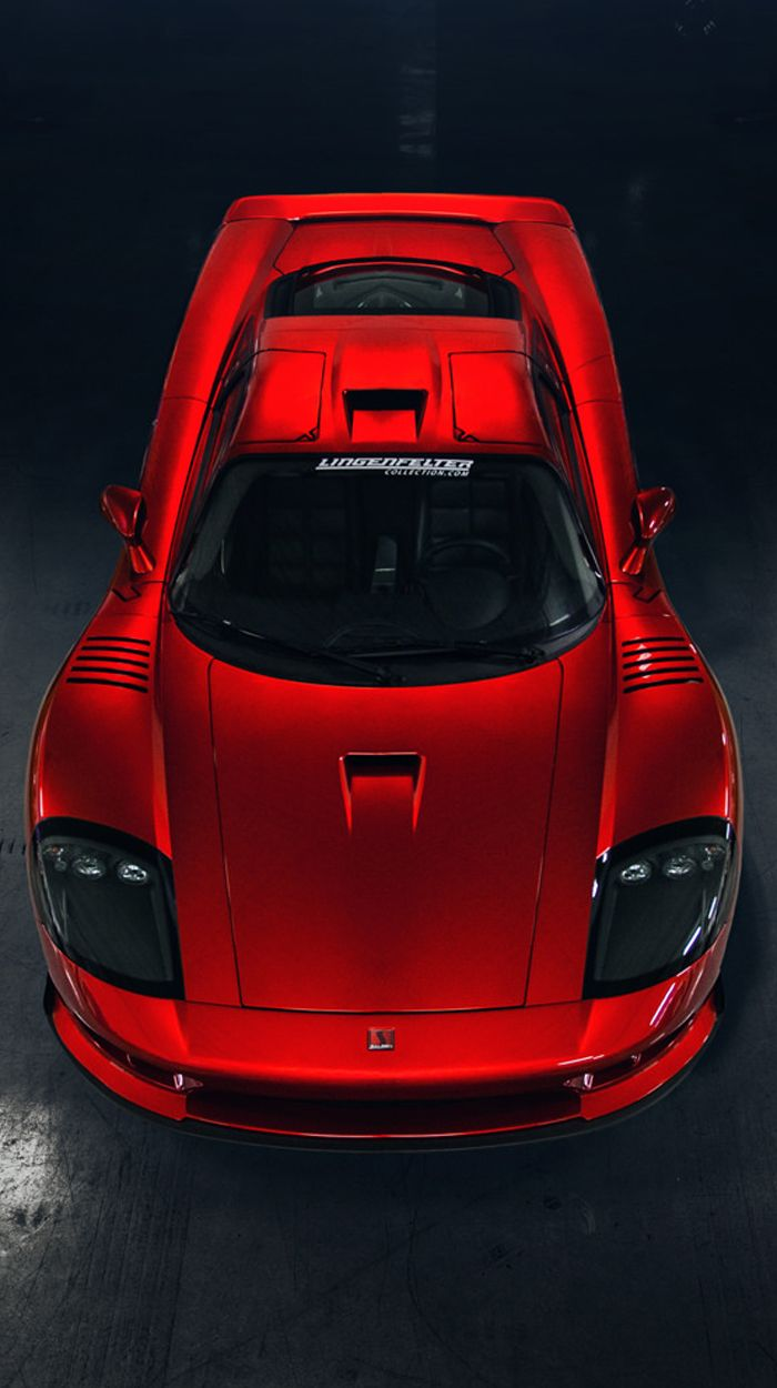 Saleen-S-wallpaper-wp440991