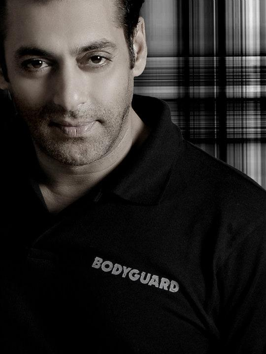 Salman-Khan-and-his-eyes-wallpaper-wp44011066