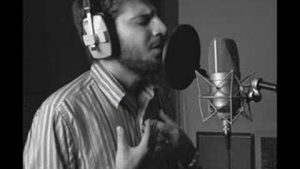 Sami Yusuf bara video tapeter