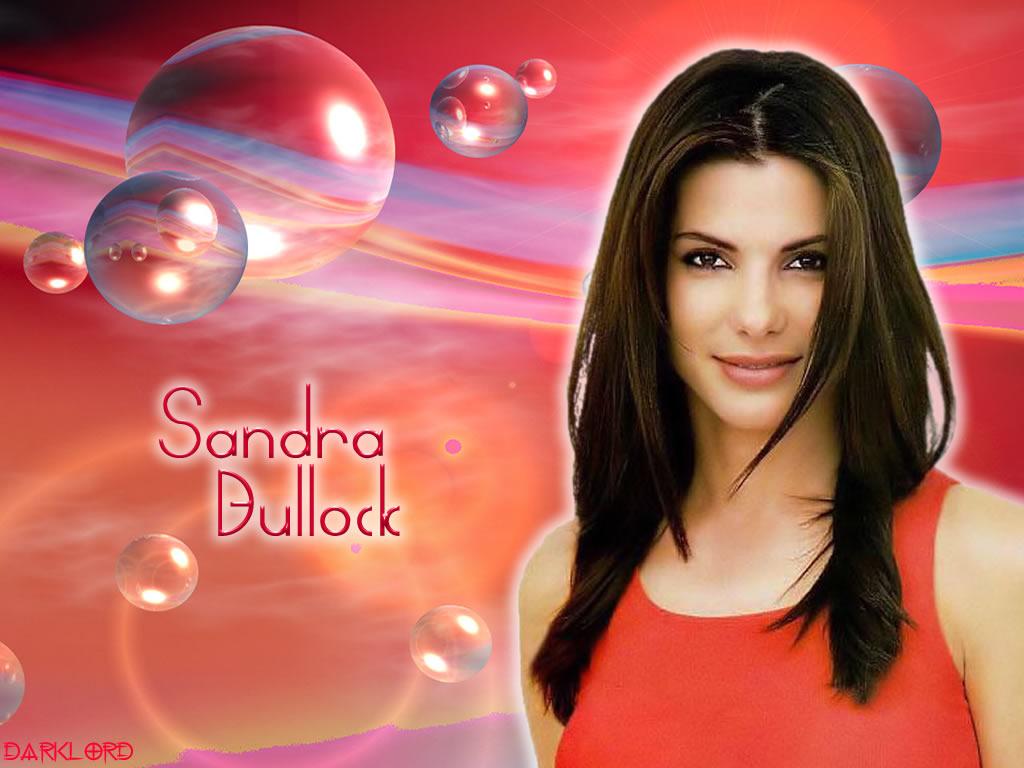 Sandra-Bullock-http-www-firsthd-com-sandra-bullock-html-wallpaper-wp6005637
