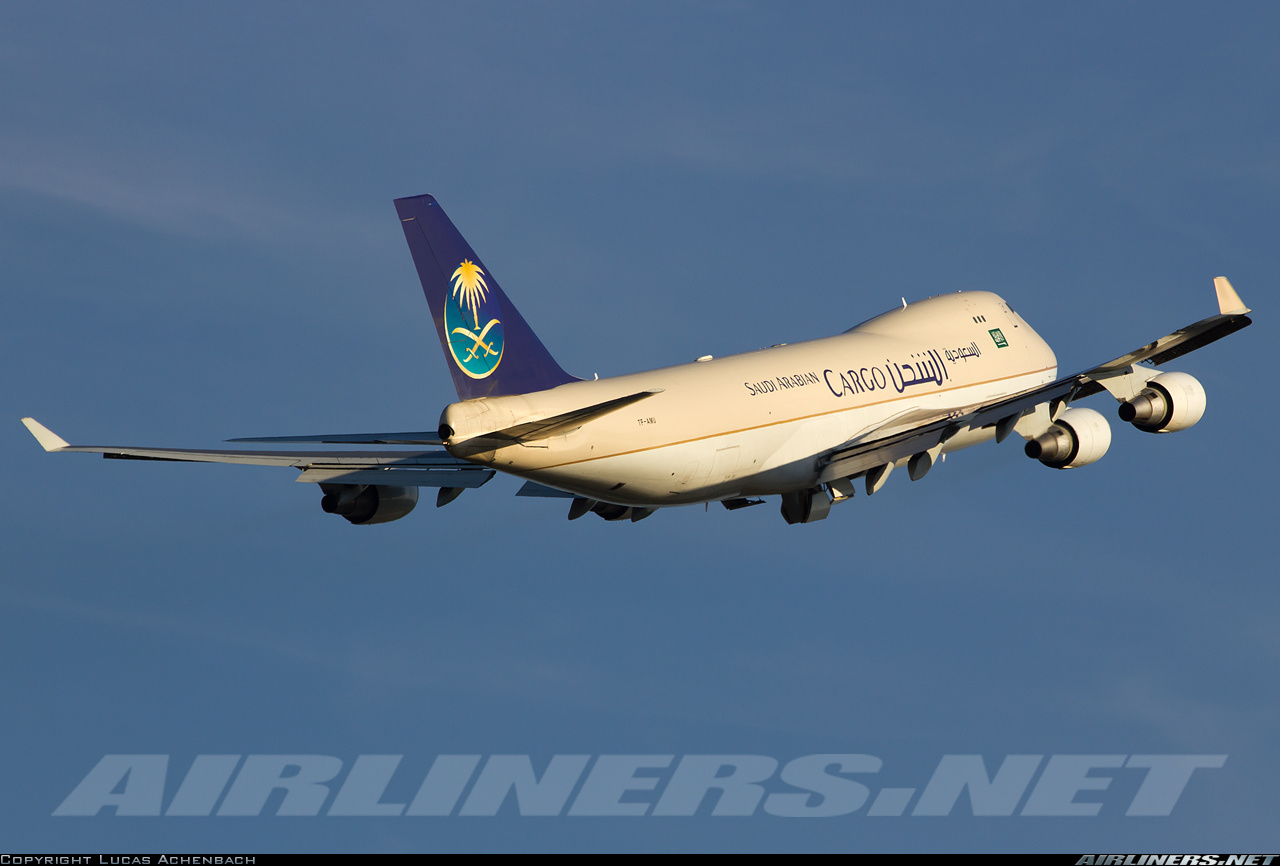 Saudi-Arabian-Airlines-Cargo-Air-Atlanta-Icelandic-TF-AMU-Boeing-EF-SCD-aircraft-picture-wallpaper-wp4609778