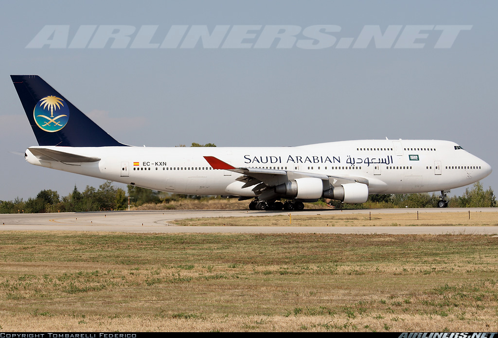 Saudi-Arabian-Airlines-Pullmantur-Air-EC-KXN-Boeing-H-aircraft-picture-wallpaper-wp4609767
