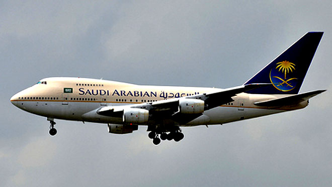 Saudi-Arabian-Airlines-reportedly-refuses-Israeli-passport-holders-to-purchase-tickets-wallpaper-wp4609783