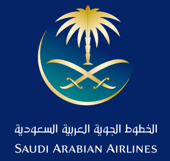 Saudi-Arabian-Airlines-wallpaper-wp4609786