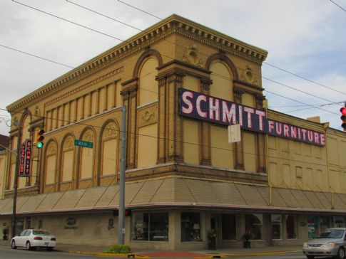 Schmitt-Furniture-New-Albany-IN-wallpaper-wp428969-1
