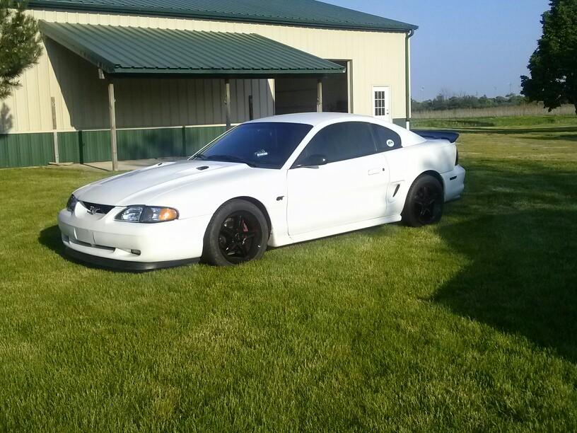 Scott-s-Mustang-GT-wallpaper-wp428974