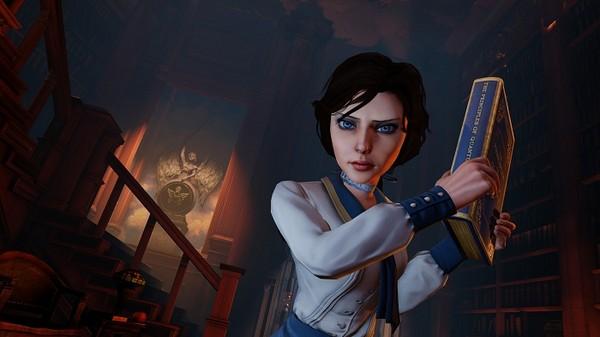 Screenshot-from-BioShock-Infinite-wallpaper-wp34010609