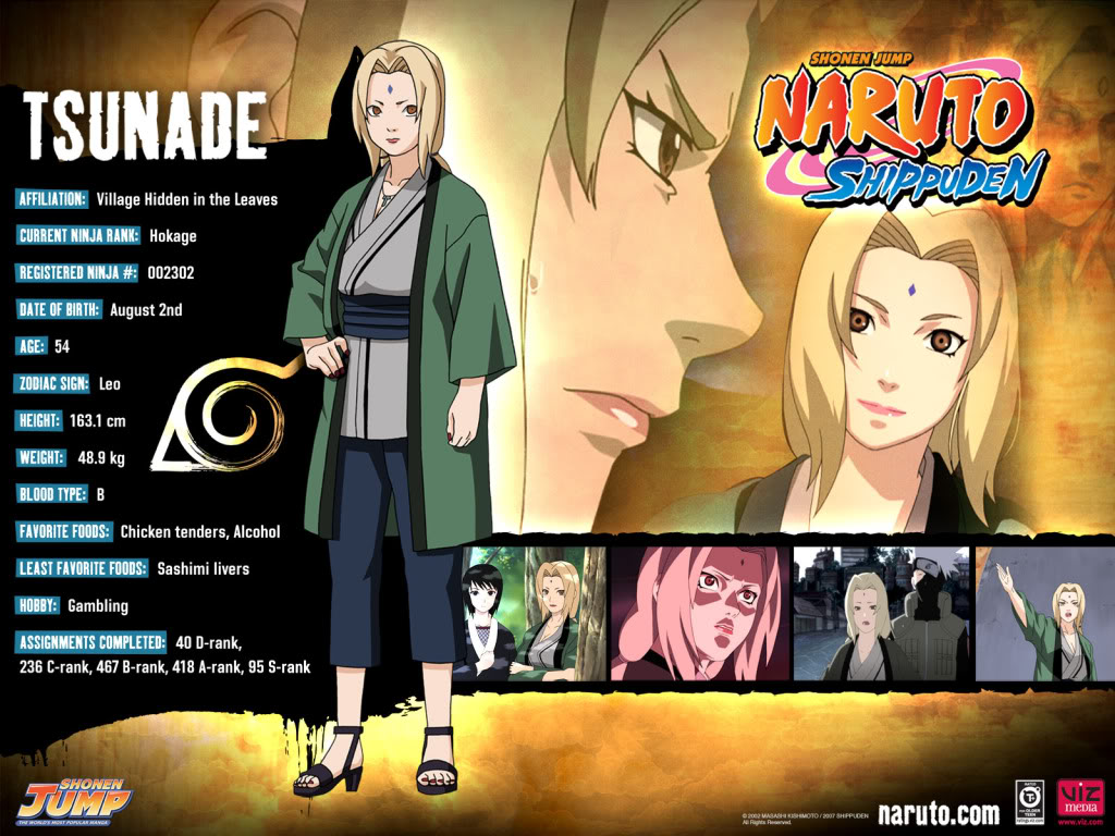 Senju-Tsunade-wallpaper-wp50012000