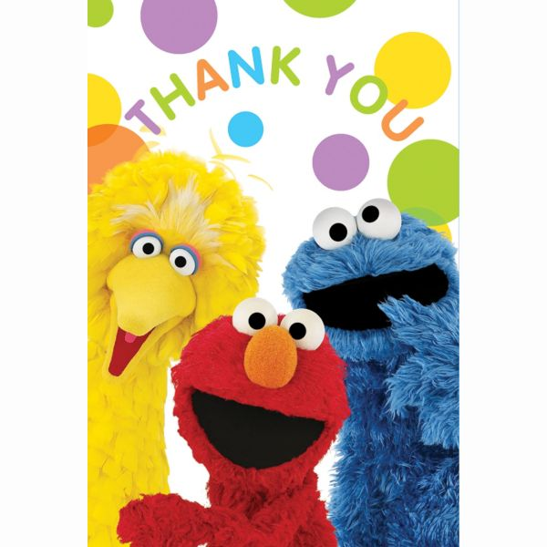 Sesame-Street-Thank-You-Notes-ct-wallpaper-wp34010658