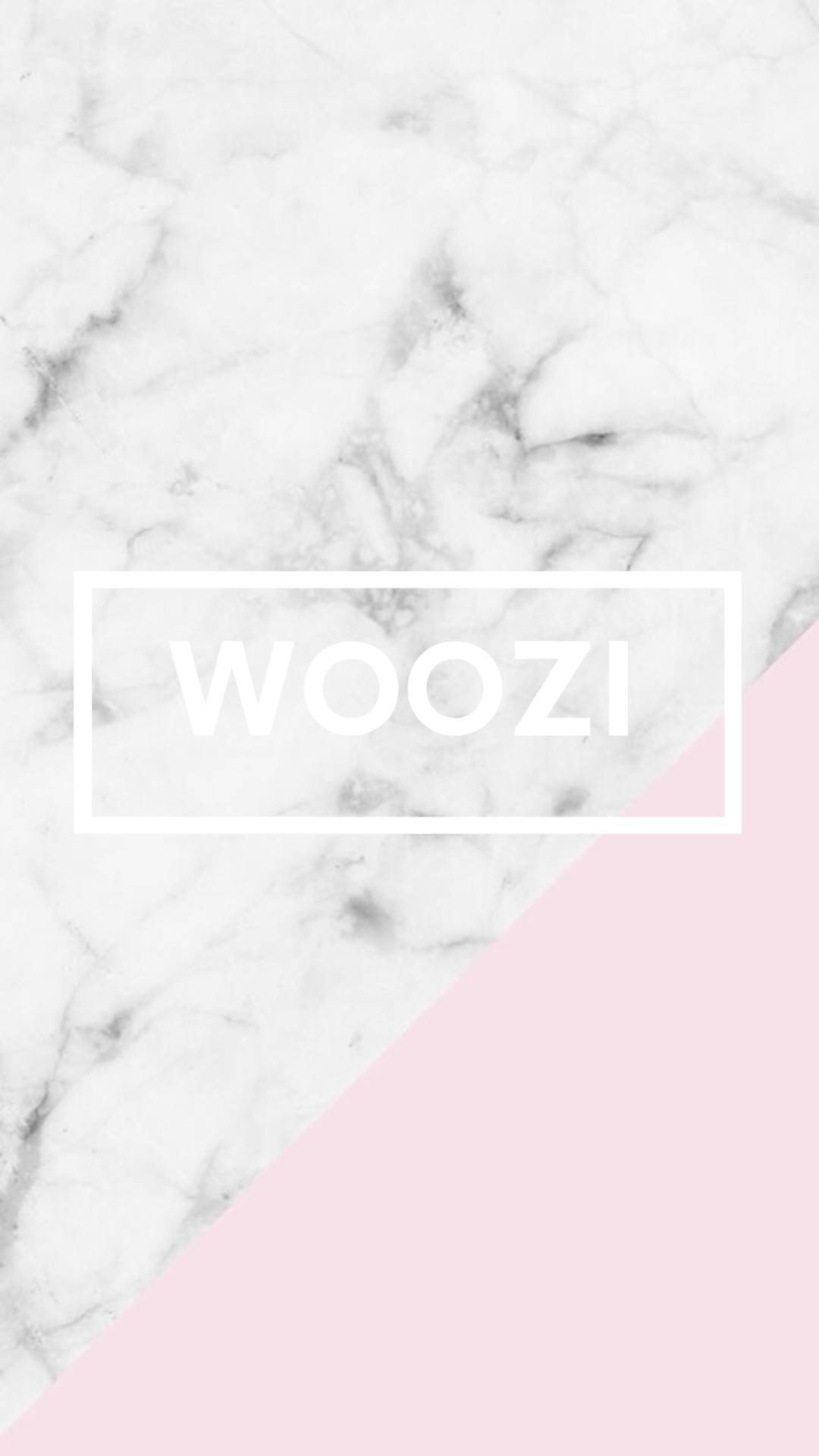 Seventeen-Woozi-Version-Please-give-credit-if-you-use-this-Sincerely-Rin-wallpaper-wp5608203