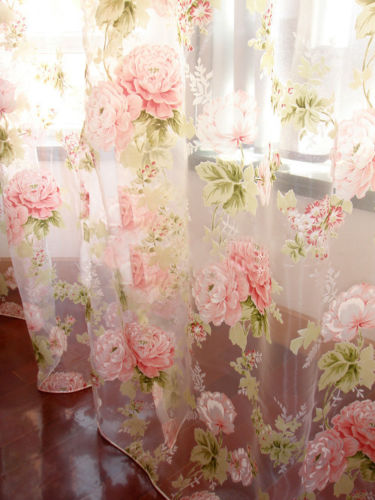 shabby chic curtains fabrics patterns rugs tapete. Black Bedroom Furniture Sets. Home Design Ideas